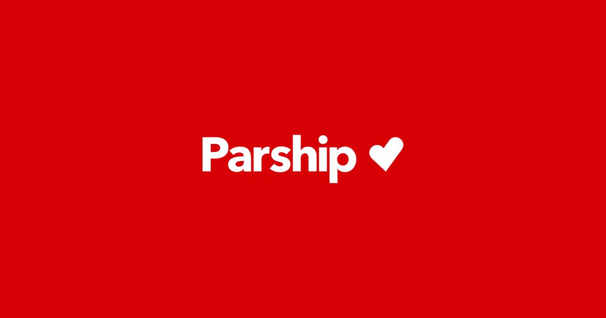 community.parship.ch