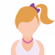 Miss Sporty